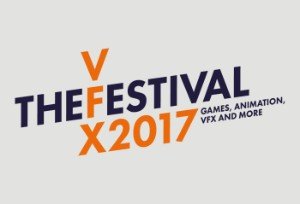 The 2017 VFX Festival Highlights