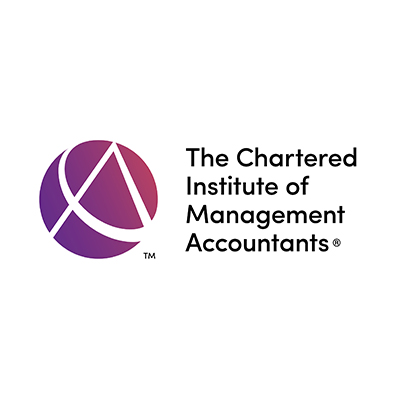 the Chartered Institute of Management Accountants